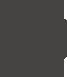 Magento E-Commerce Design