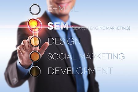 Search Engine Marketing MN