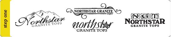 Elite Web Designs Logo & Graphic Design