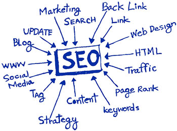 seo-services-elite-web-designs