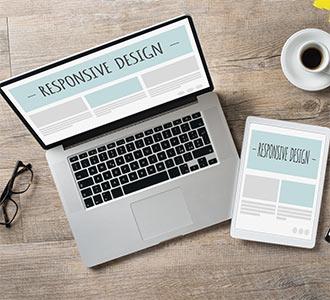 Elite Web Designs Of Naples Florida